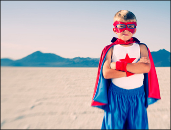 Be a Sperm Donor Hero