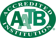 California Cryobank is AATB Accredited